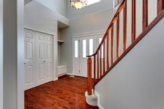 Photo 3: 36 Weston Place SW in Calgary: West Springs Detached for sale : MLS®# A1039487