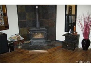 Photo 7:  in MALAHAT: ML Malahat Proper Manufactured Home for sale (Malahat & Area)  : MLS®# 428464