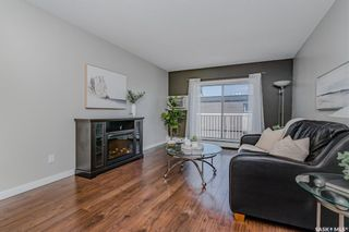 Photo 7: 27 106 104th Street West in Saskatoon: Sutherland Residential for sale : MLS®# SK862481