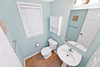 Photo 11: 656 Scott Boulevard in Milton: Harrison House (3-Storey) for lease : MLS®# W5332944