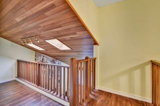 Photo 25: 416 GLENBROOK Drive in New Westminster: Fraserview NW House for sale : MLS®# R2618152