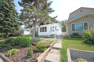 Photo 4: 2065 QUEEN Street in Regina: Cathedral RG Residential for sale : MLS®# SK864129