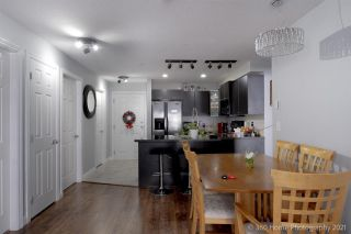 Photo 6: 210 5454 198 Street in Langley: Langley City Condo for sale : MLS®# R2575983