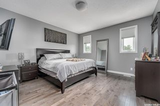 Photo 24: 1093 Maplewood Drive in Moose Jaw: VLA/Sunningdale Residential for sale : MLS®# SK868193