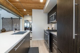 """Photo 10: 151 6168 LONDON Road in Richmond: Steveston South Condo for sale in """"THE PIER AT LOGAN LANDING"""" : MLS®# R2619129"""