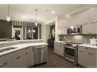 Photo 12: 35 Stan Bailie Drive in Winnipeg: Residential for sale : MLS®# 1400833