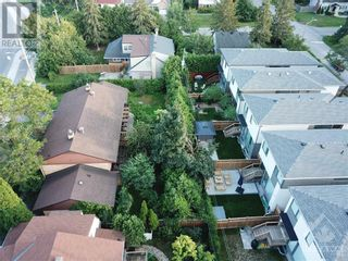 Photo 12: 1244 PRINCE OF WALES DRIVE in Ottawa: House for sale : MLS®# 1255534