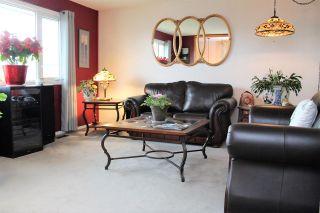 Photo 5: 12 KERRY Crescent in Mackenzie: Mackenzie -Town House for sale (Mackenzie (Zone 69))  : MLS®# R2581866
