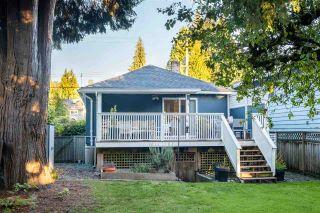 "Photo 22: 1763 MACGOWAN Avenue in North Vancouver: Pemberton NV House for sale in ""Pemberton"" : MLS®# R2504884"