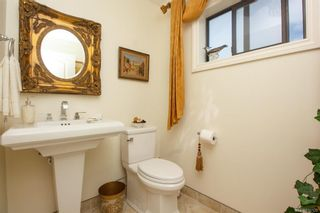 Photo 19: 5 9925 Third St in Sidney: Si Sidney North-East Condo for sale : MLS®# 836120
