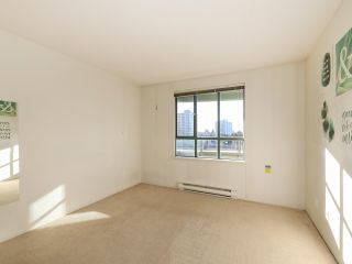 Photo 13: 603 3489 ASCOT Place in Vancouver: Collingwood VE Condo for sale (Vancouver East)  : MLS®# R2521275