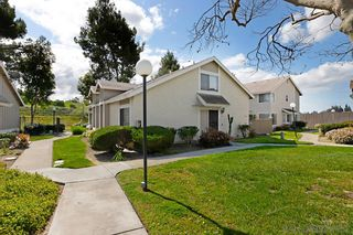 Photo 5: PARADISE HILLS Condo for sale : 3 bedrooms : 7049 Appian Dr #B in San Diego