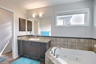 Photo 25: 123 Panton Landing NW in Calgary: Panorama Hills Detached for sale : MLS®# A1132739