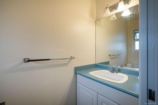 Photo 20: 4208 Morris Dr in : SE Lake Hill House for sale (Saanich East)  : MLS®# 871625
