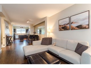 """Photo 10: 76 6123 138 Street in Surrey: Sullivan Station Townhouse for sale in """"Panorama Woods"""" : MLS®# R2530826"""