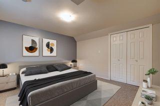 Photo 24: 1863 San Pedro Ave in : SE Gordon Head House for sale (Saanich East)  : MLS®# 878679