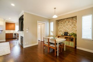 """Photo 3: 18918 68 Avenue in Surrey: Clayton House for sale in """"Townline Homes"""" (Cloverdale)  : MLS®# R2573111"""