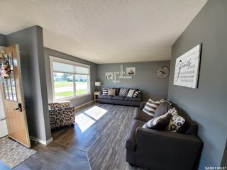 Photo 4: 373 5th Avenue West in Unity: Residential for sale : MLS®# SK819477
