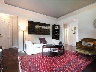 Main Photo: 1249 E 29TH AV in Vancouver: Knight House for sale (Vancouver East)  : MLS®# V1066592