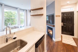 Photo 13: 936 W 16TH Avenue in Vancouver: Cambie Condo for sale (Vancouver West)  : MLS®# R2464695