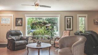 Photo 8: 389 Dorset Rd in : PQ Qualicum Beach House for sale (Parksville/Qualicum)  : MLS®# 854947