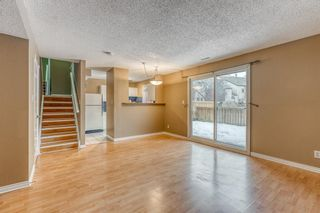 Photo 7: 99 4740 Dalton Drive NW in Calgary: Dalhousie Row/Townhouse for sale : MLS®# A1069142