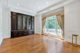 Photo 4: 6750 CHURCHILL Street in Vancouver: South Granville House for sale (Vancouver West)  : MLS®# R2472506