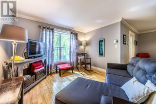 Photo 5: 24 Shaw Street in St. John's: House for sale : MLS®# 1232000