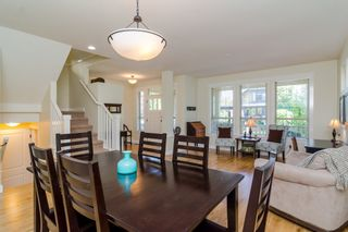 """Photo 10: 23032 BILLY BROWN Road in Langley: Fort Langley House for sale in """"Bedford Landing"""" : MLS®# F1444333"""