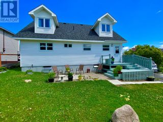 Photo 10: 33 second Avenue in Lewisporte: House for sale : MLS®# 1235599