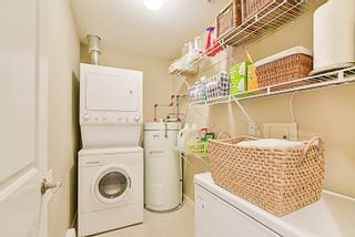 Photo 19: 98 9229 UNIVERSITY Crescent in Burnaby: Simon Fraser Univer. Townhouse for sale (Burnaby North)  : MLS®# R2179204