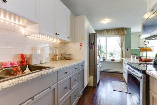 """Photo 12: 6 46085 GORE Avenue in Chilliwack: Chilliwack E Young-Yale Townhouse for sale in """"Sherwood Gardens"""" : MLS®# R2585695"""