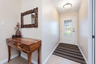 Photo 2: 509 Torrence Rd in : CV Comox (Town of) House for sale (Comox Valley)  : MLS®# 872520