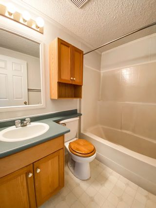 Photo 18: 106 2500 GRANT Road in Prince George: Hart Highway Manufactured Home for sale (PG City North (Zone 73))  : MLS®# R2622359
