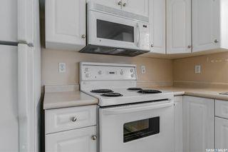 Photo 5: 28 302 Herold Road in Saskatoon: Lakewood S.C. Residential for sale : MLS®# SK871332