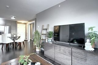 Photo 15: 3205 302 Skyview Ranch Drive NE in Calgary: Skyview Ranch Apartment for sale : MLS®# A1077085