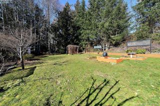 Photo 30: 3587 Desmond Dr in VICTORIA: La Walfred House for sale (Langford)  : MLS®# 806912