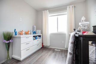 Photo 32: 83 Castlebury Meadows Drive in Winnipeg: Castlebury Meadows Residential for sale (4L)  : MLS®# 202015081