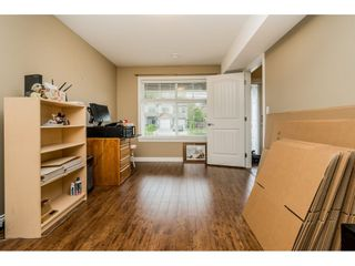 Photo 12: 8588 ALEXANDRA Street in Mission: Mission BC House for sale : MLS®# R2466716