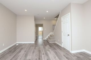 Photo 4: 94 Cheever in Hamilton: House for sale : MLS®# H4044806