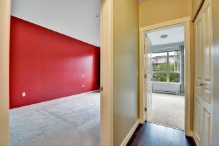 Photo 14: 317 1150 KENSAL Place in Coquitlam: New Horizons Condo for sale : MLS®# R2618630