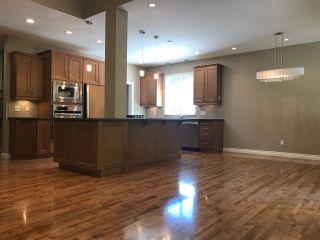 "Photo 3: 13157 14A Avenue in Surrey: Crescent Bch Ocean Pk. House for sale in ""OCEAN PARK"" (South Surrey White Rock)  : MLS®# R2181246"