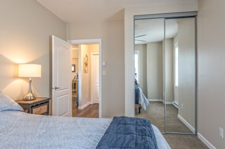 Photo 17: 105 303 Whitman Road in Kelowna: Glenmore House for sale (Central Okanagan)  : MLS®# 10157906