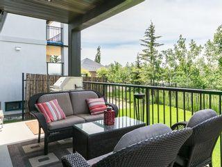 Photo 4: 30 ASPEN RIDGE Park SW in Calgary: Aspen Woods House for sale : MLS®# C4119944