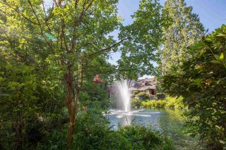 Photo 4: 2571 EAST Road: Anmore House for sale (Port Moody)  : MLS®# R2552419