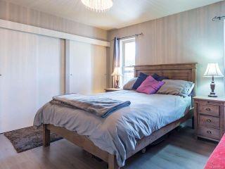 Photo 24: 4699 Kilmarnock Dr in COURTENAY: CV Courtenay South House for sale (Comox Valley)  : MLS®# 807330