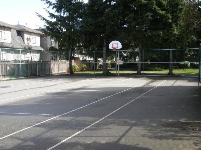 """Photo 15: Photos: 239 7447 140TH Street in Surrey: East Newton Townhouse for sale in """"Glencoe Estates"""" : MLS®# F1406219"""