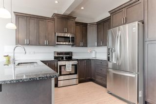 Photo 10: 902 1086 WILLIAMSTOWN Boulevard NW: Airdrie Row/Townhouse for sale : MLS®# A1099476