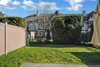 Photo 13: 99 12099 237TH STREET in Maple Ridge: East Central Townhouse for sale : MLS®# R2531261