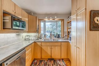 Photo 5: 702 2nd Street: Canmore Detached for sale : MLS®# A1153237